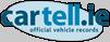 Cartell logo