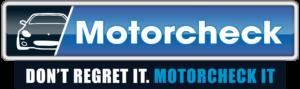 motorcheck_update_may2013