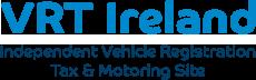 VRT Ireland